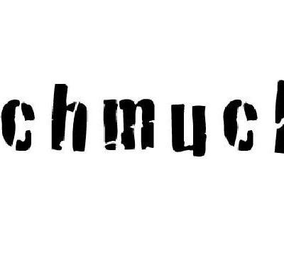 Hello. I'm pre-diabetic, and I am a Schmuck