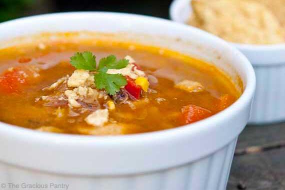 clean-eating-chicken-fajita-soup-h-.jpg