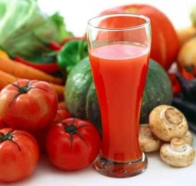 Clean Eating Juicing