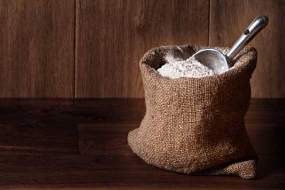 Your Guide To Clean Eating Flour