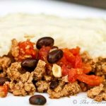 Clean Eating Mexican Shepherds Pie Recipe