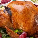 turkey-h