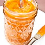 Clean Eating Sweet Potato Butter Recipe