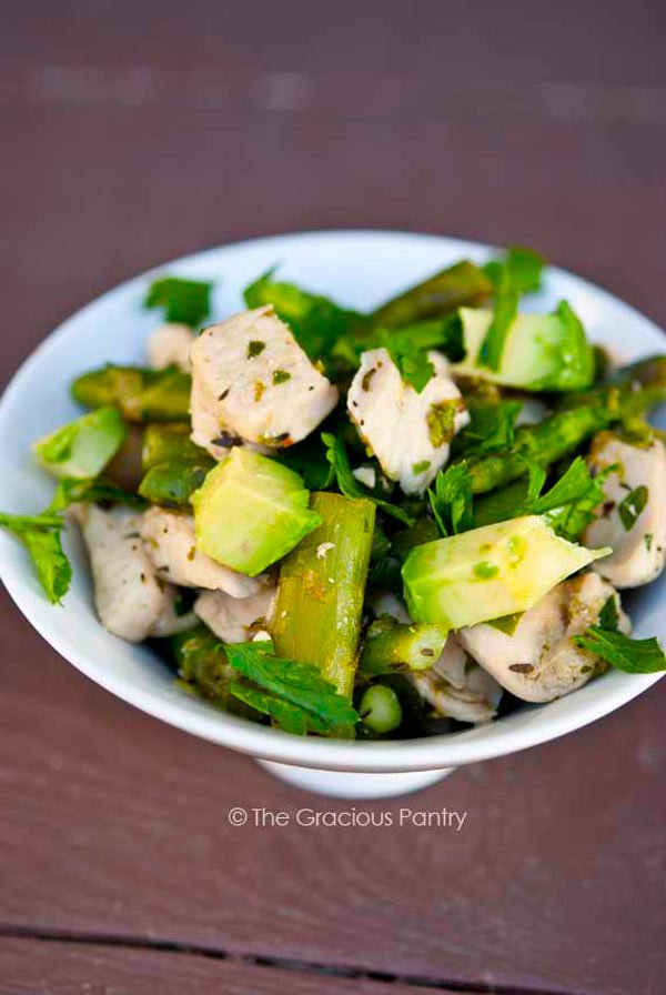 clean-eating-chicken-asparagus-skillet-v