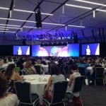 My Road Trip At Blogher