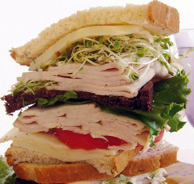 Diestel Turkey Brings Thanksgiving Taste to the Deli Aisle
