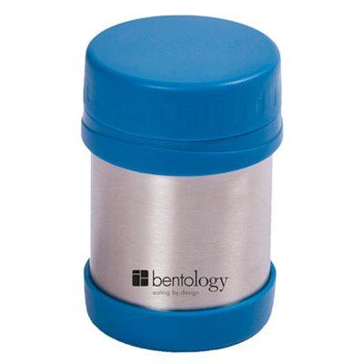 Bentology Lunch Food Jar Giveaway #4