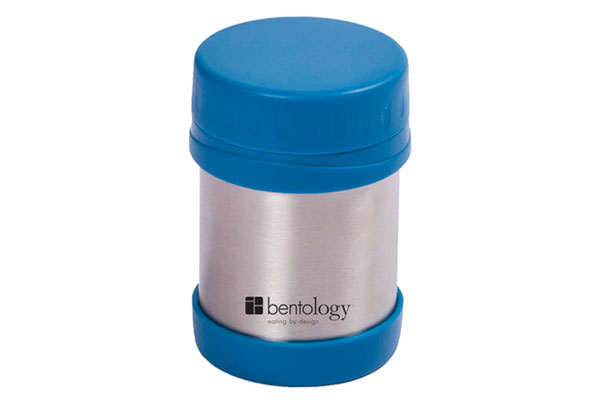 Bentology Lunchbox Giveaway #1