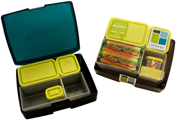 Bentology Lunch Box Giveaway #1Bentology Lunchbox Giveaway #1
