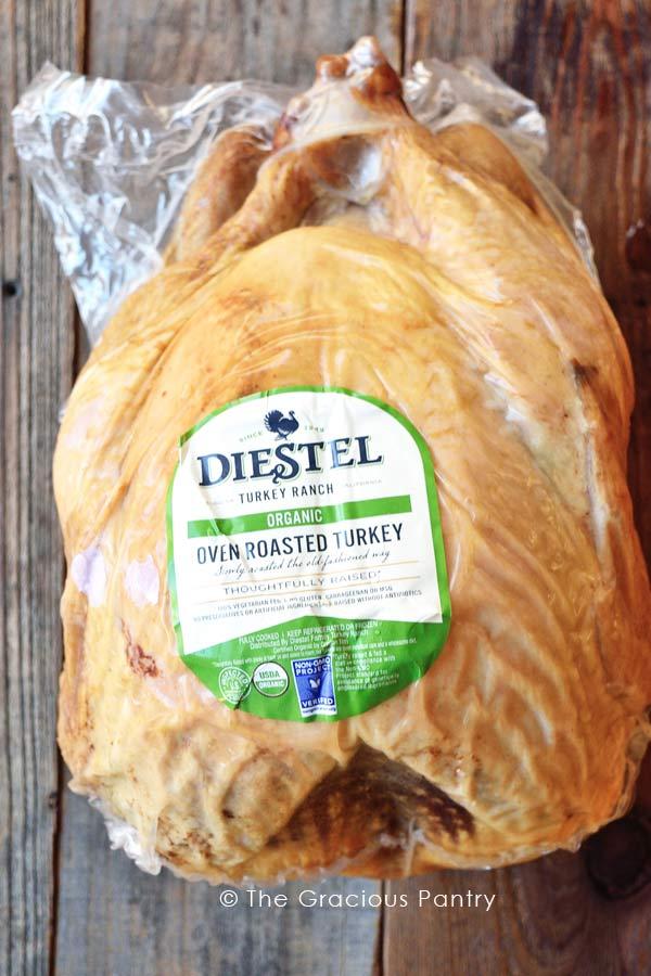 packaged-turkey-v